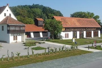 Grottenhof
