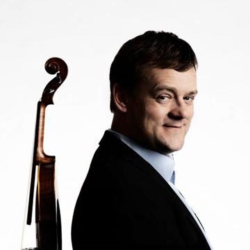 Wiener Symphoniker, Jakub Hrusa, Wiener Konzerthaus, Wien