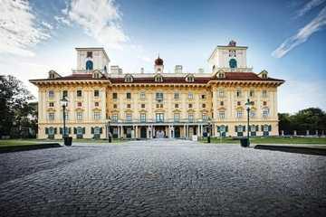 Schloss Esterhazy, Haydnsaal