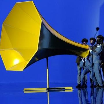 Gastspiel: der die mann, Burgtheater, Wien
