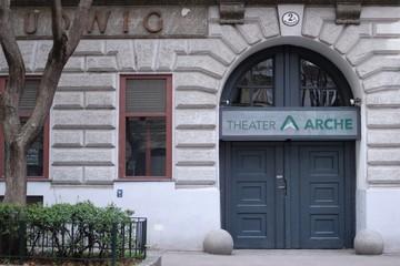 TheaterArche