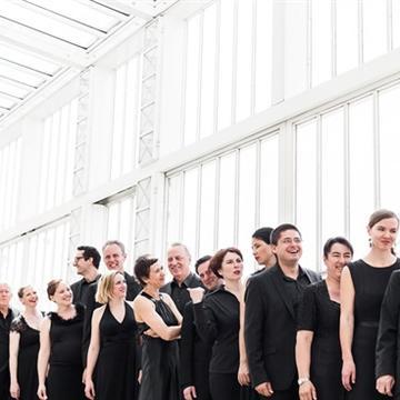Company of Music, Wiener Konzerthaus, Wien