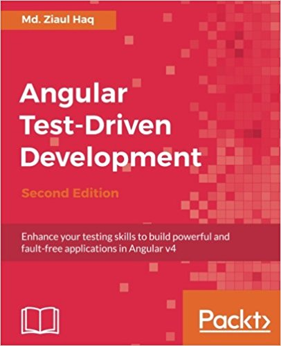 best books to learn angular
