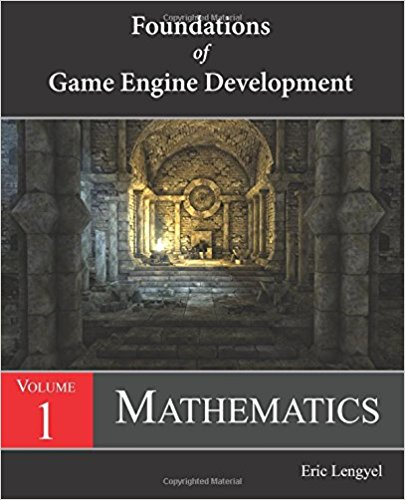 best books for learning Game Development
