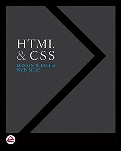 Top books for learning web development