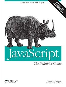 best books for learning JavaScript