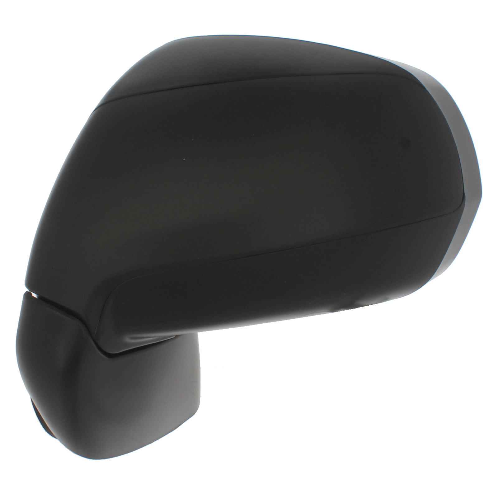 CITROEN DS3 NEW WING MIRROR COVER R//H 2010-2016 PAINTED ANY CITROEN COLOUR