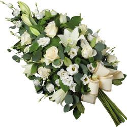 Livraison de fleurs à Neuilly-sur-Seine   Bouquets à domicile ...