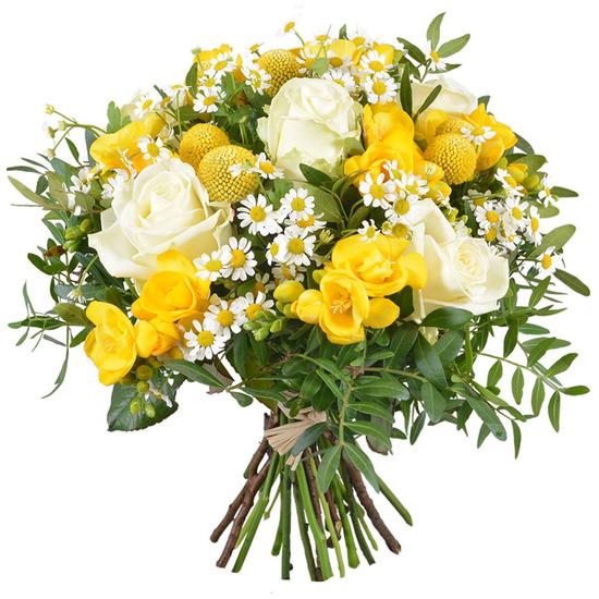 freddy flor votre fleuriste aigues vives. Black Bedroom Furniture Sets. Home Design Ideas
