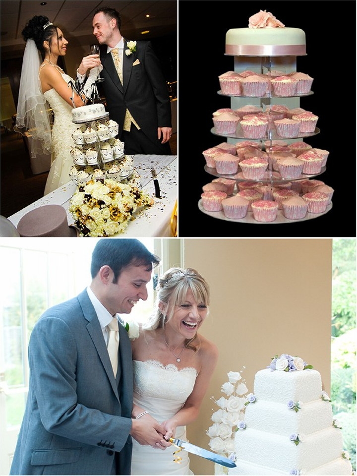 How to cut your wedding cake wedding photography shots for How much should i pay for a wedding photographer