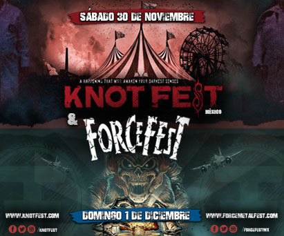 FORCEFEST 2019