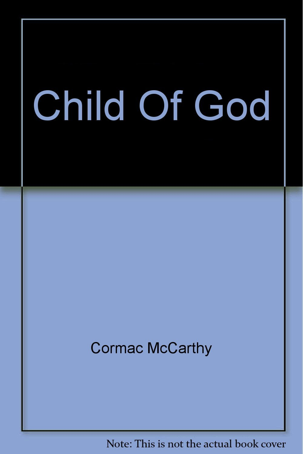 Child-Of-God-Cormac-McCarthy-New-Book