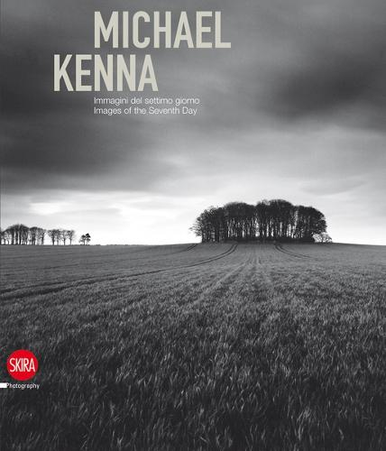 Michael Kenna: Images of the Seventh Day 1974-2009, , Used Excellent Book
