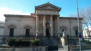 Tribunal de Perpinyà