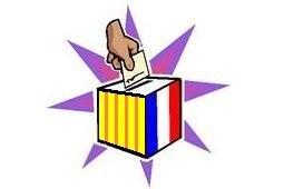 eleccions franceses