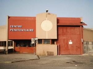presó de Perpinyà