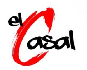 ElCasal