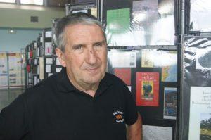 Ramon Gual