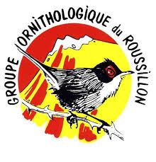 logo GOR