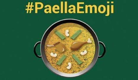 paella - 31-07-2015