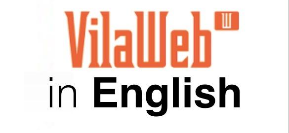 vilaweb in englisg1