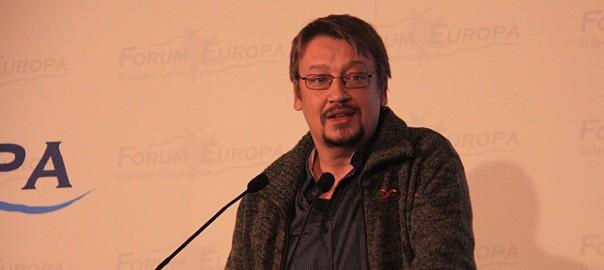 Xavier Domènech (En Comú Podem)