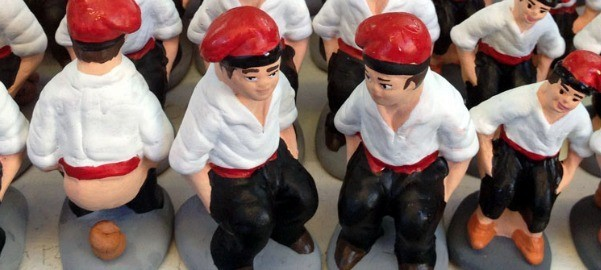 caganer1-601x270