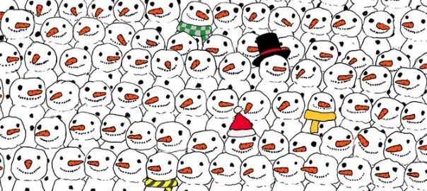ós panda Nadal