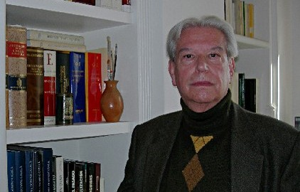 Eugeni S. Reig