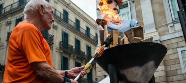 flama-del-canigó