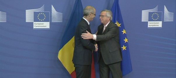marti andorra unió europea