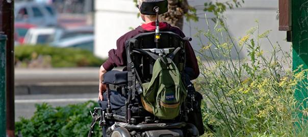 motorized-wheelchair-952190