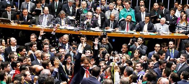 Brasil Dilma