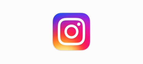 A-New-Look-for-Instagram