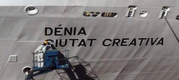 ferry-de-balearia-denia-ciutat-creativa