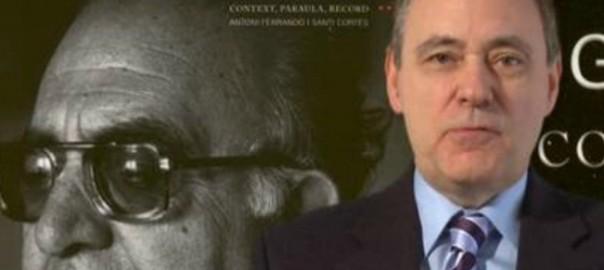 Antoni Ferrando