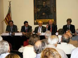 Real Academia de Cultura Valenciana