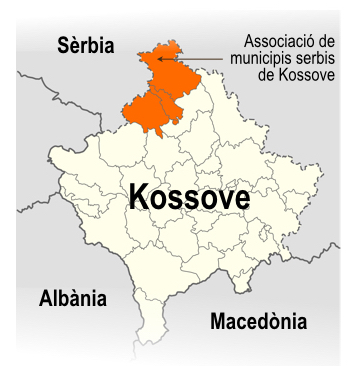 kossove.001