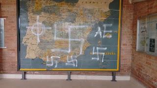 pintadas nazis (1)