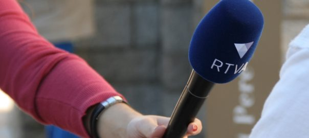 Andorra TV