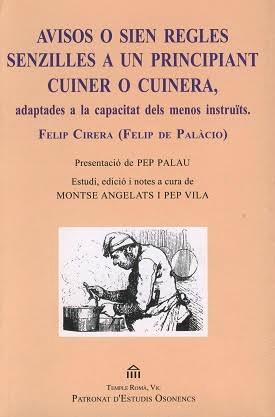 Edició comentada de l'any 2003.