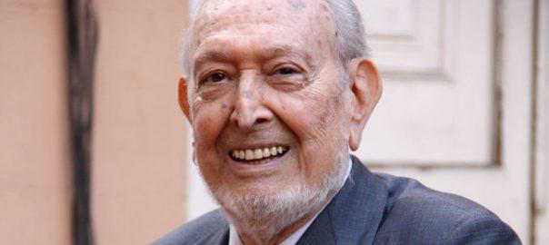 Josep-Maria-Castellet