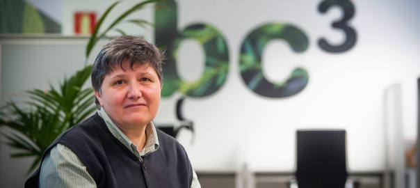 María José Sanz BC3