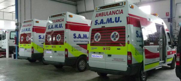 ambulancia-c-samu-21021010