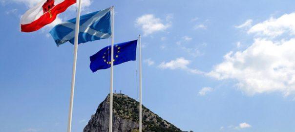 Gibraltar escocès