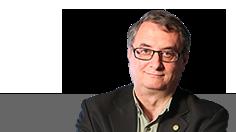 https://s3-eu-west-1.amazonaws.com/imatges.vilaweb.cat/nacional/wp-content/uploads/2016/06/opinio_modul_vicent_partal.png