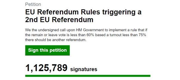 petició referendum