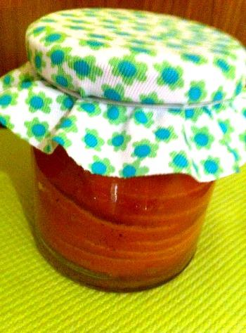 taronja confitada 2