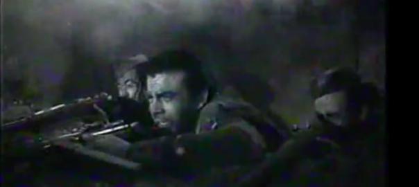 Un fotograma del film.