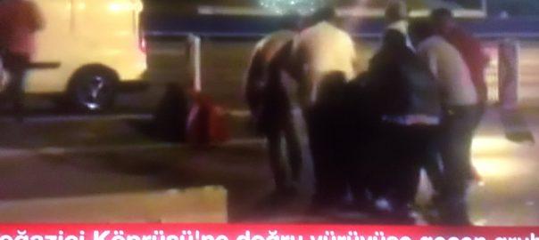 Cop d'estat Turquia